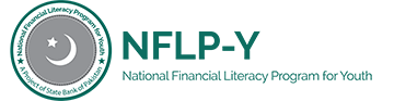 National Financial Literacy Program for Youth (NFLPY)