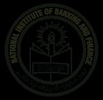 NIBAF Logo new