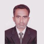 iqbal new