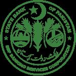 sbp bsc logo