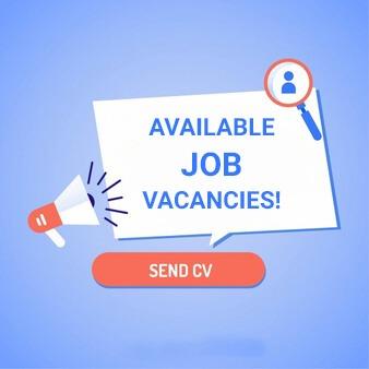 job vacancy img
