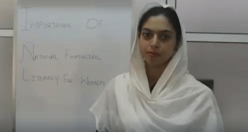 maira Bukhari blog img