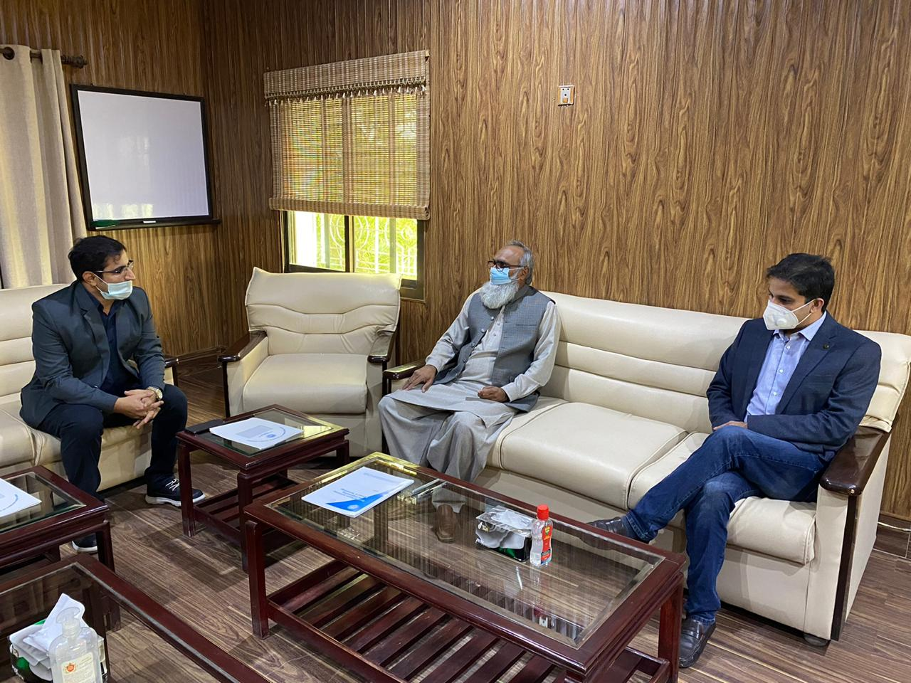 MoU with Quaid-e-Awam University of Engineering, Science and Technology Nawabshah (3)-min