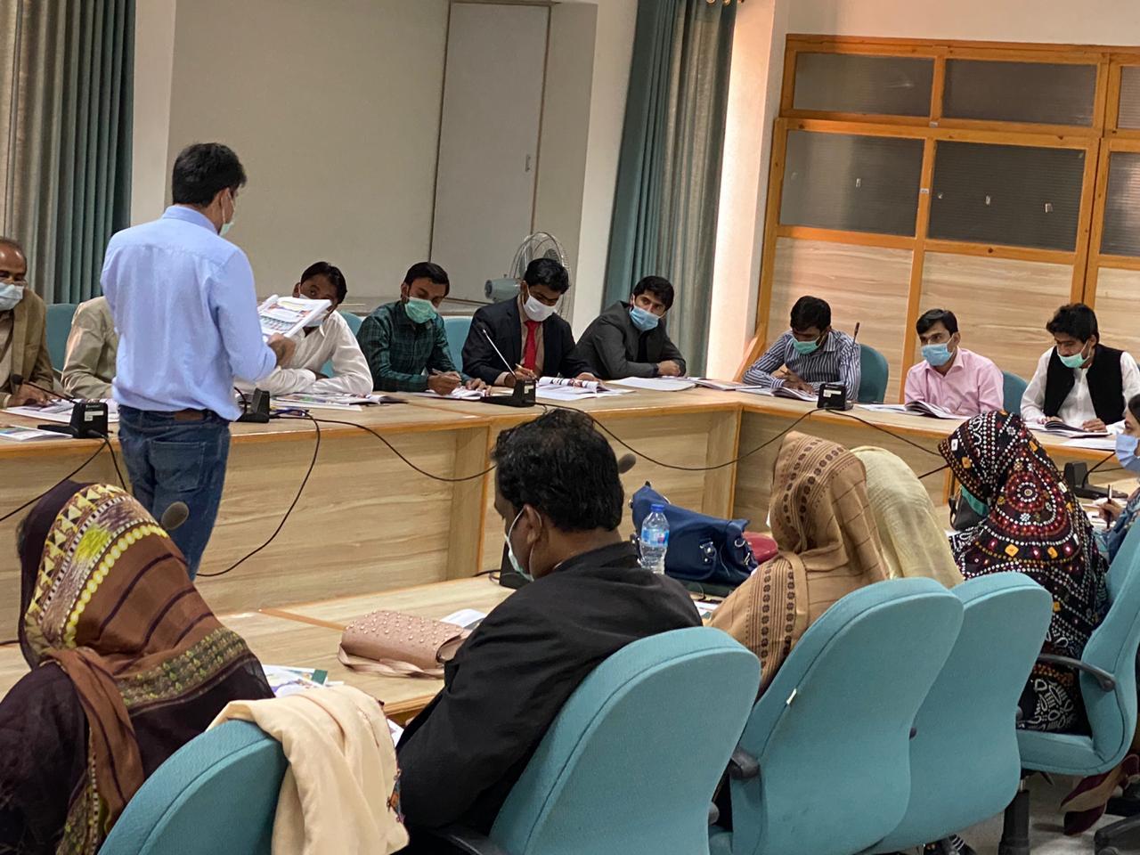ToT- Hyderabad nov 2020 (4)-min