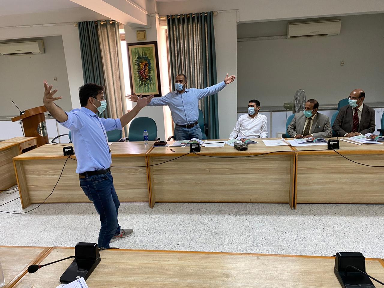 ToT- Hyderabad nov 2020-min