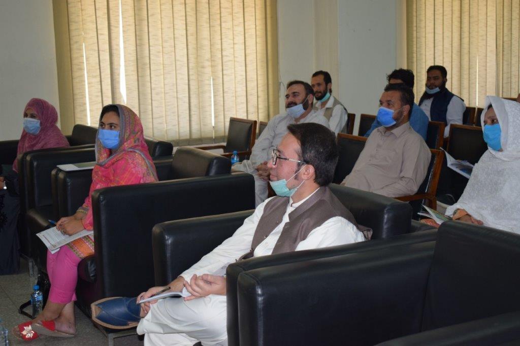 ToT- Peshawar oct 2020 (2)-min