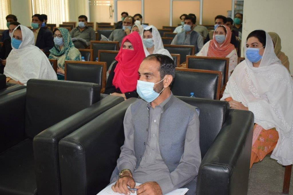 ToT- Peshawar oct 2020 (3)-min