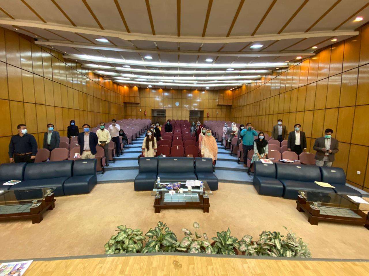 ToT- SBP Karachi nov 2020 (3)-min