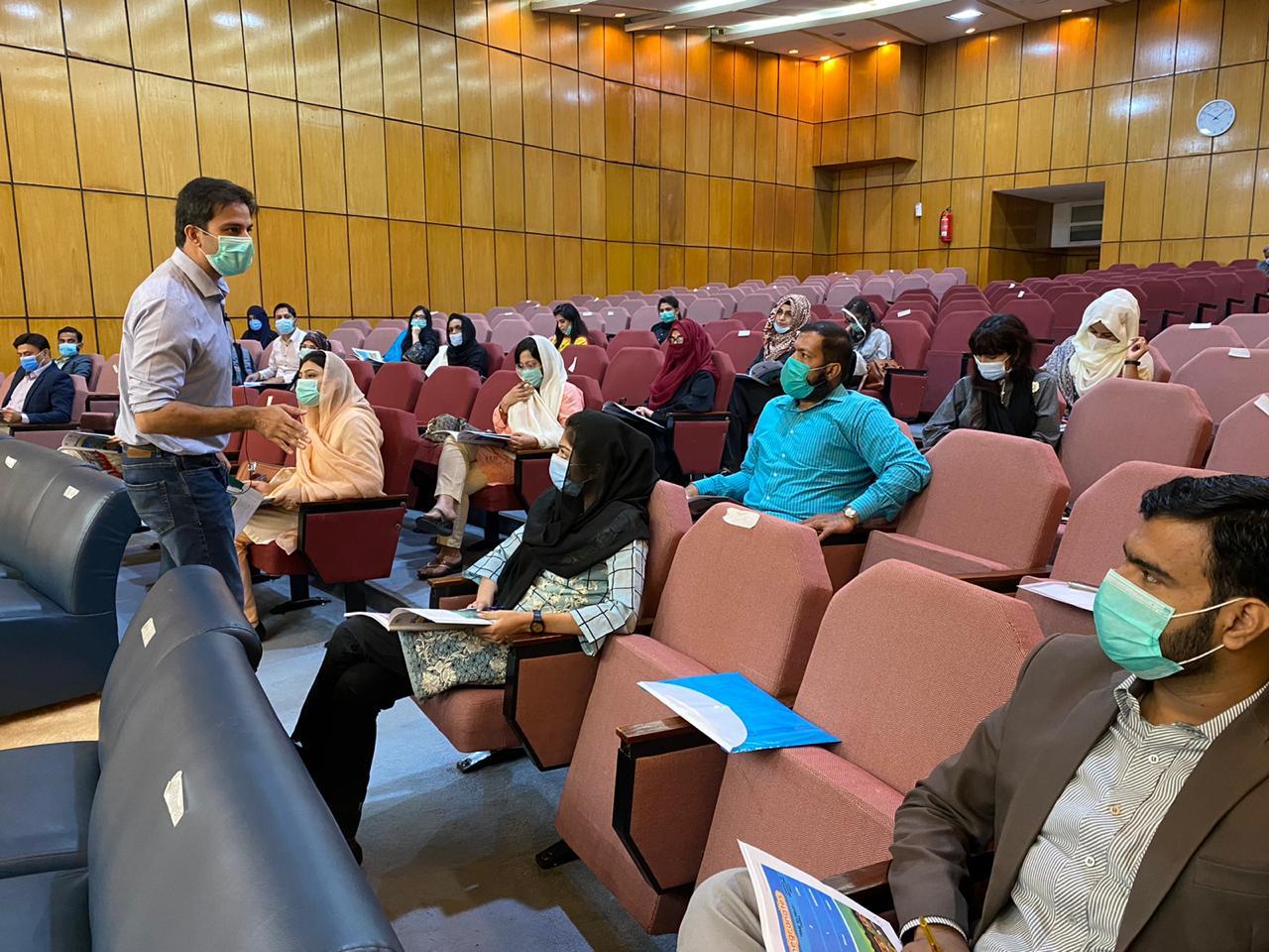 ToT- SBP Karachi nov 2020 (4)-min