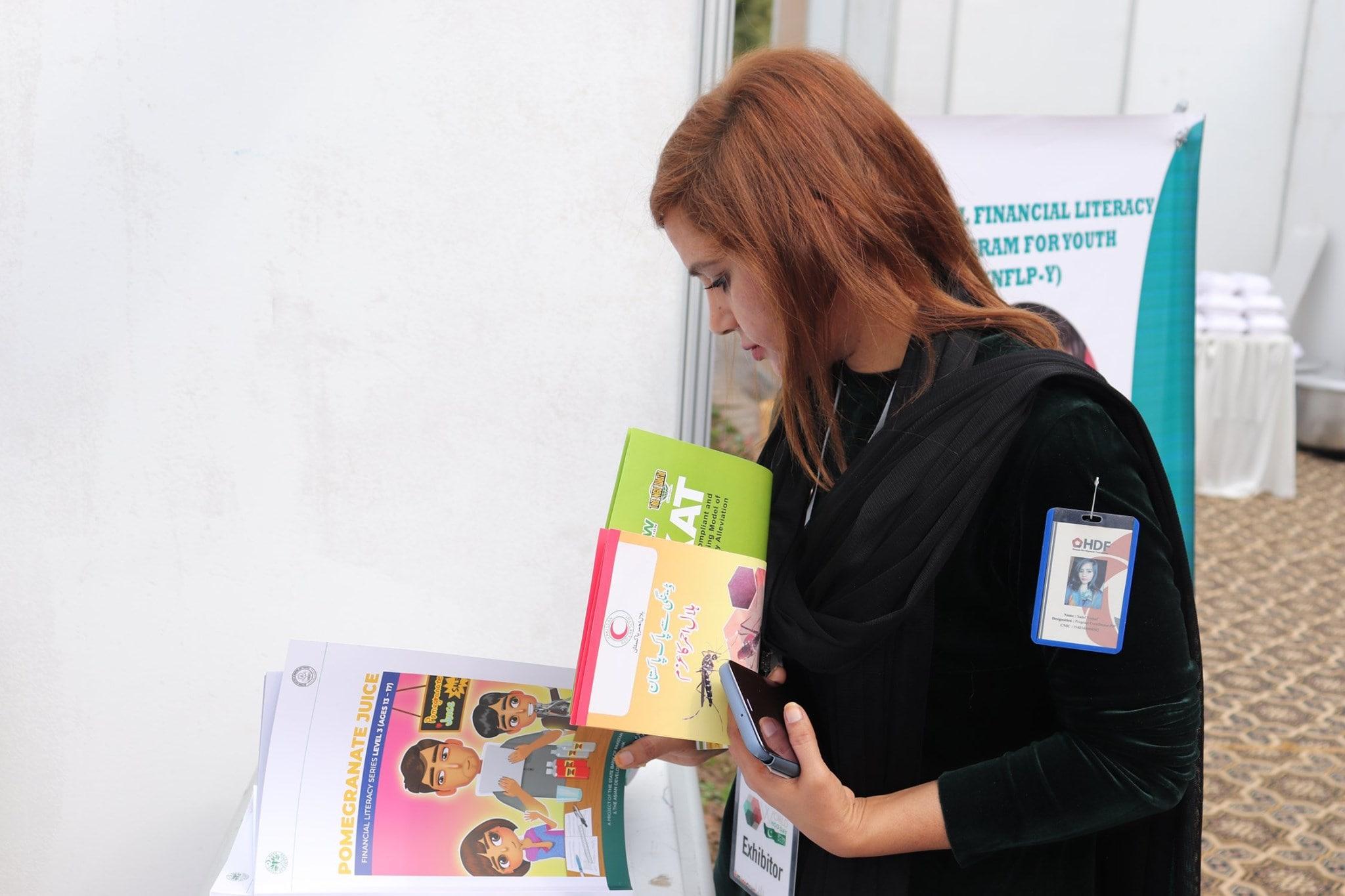 World NGO Day - feb 2020 (3)-min