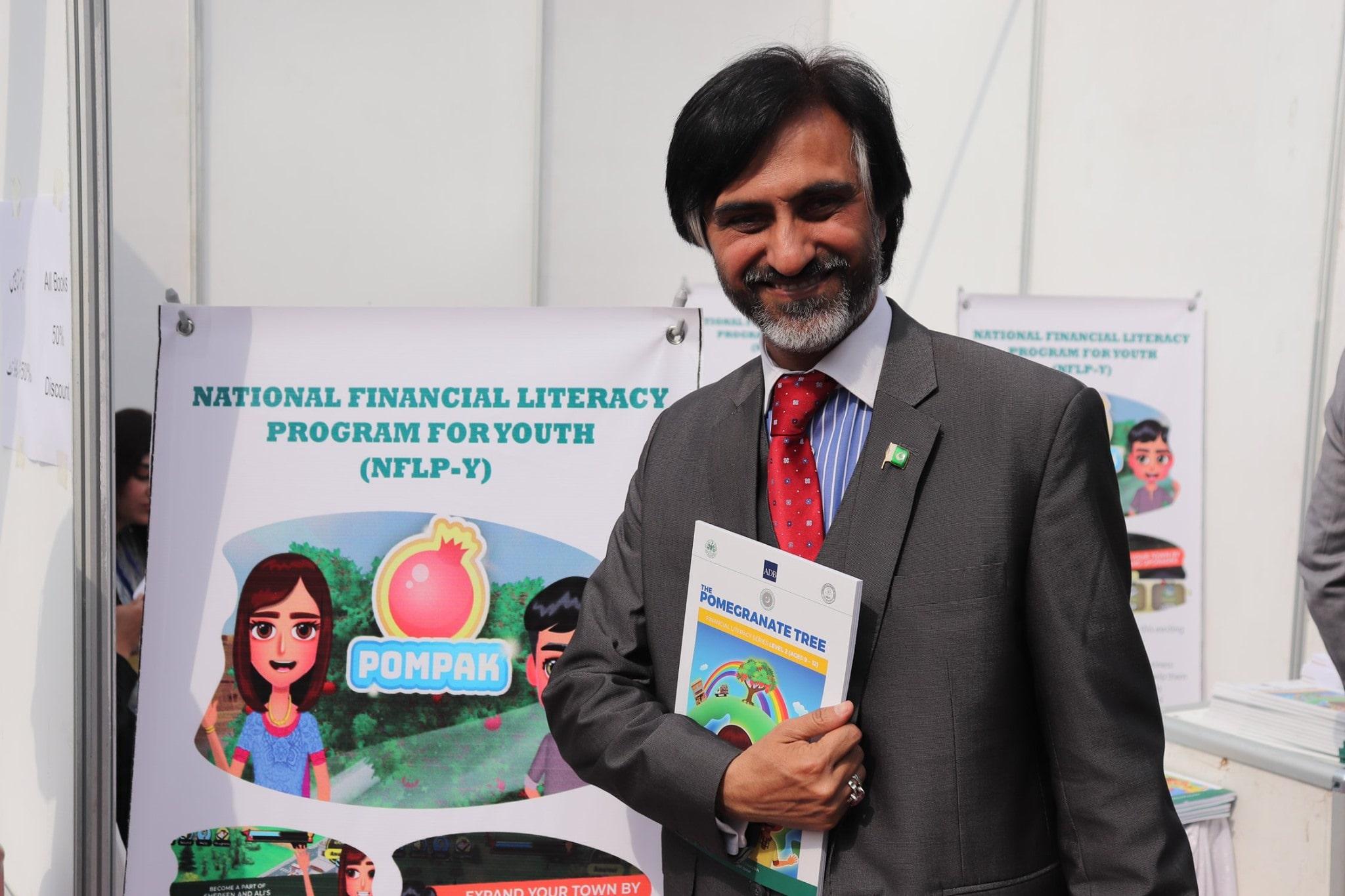 World NGO Day - feb 2020 (5)-min (1)