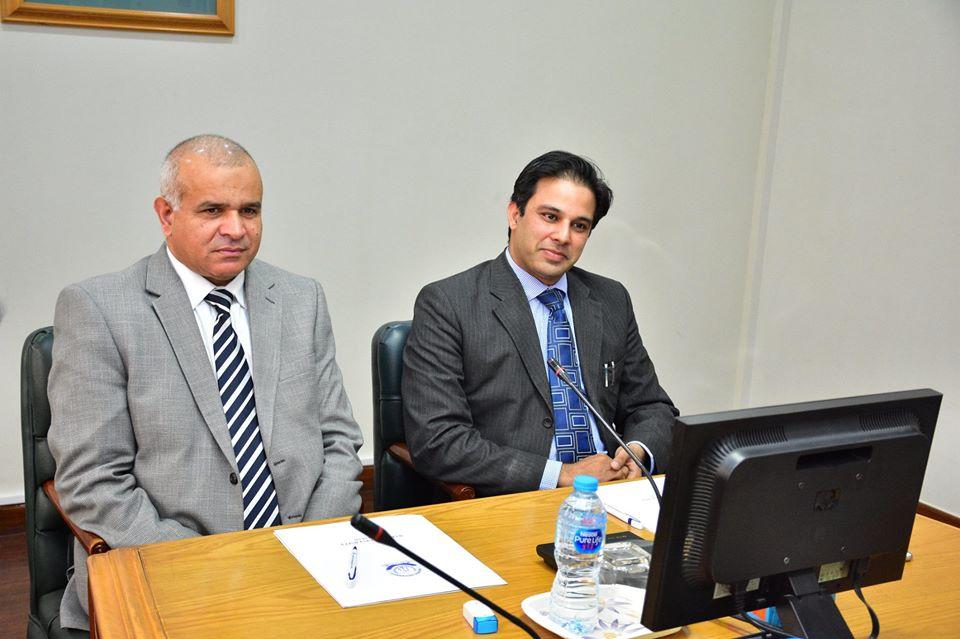 mou-bahria-university-3